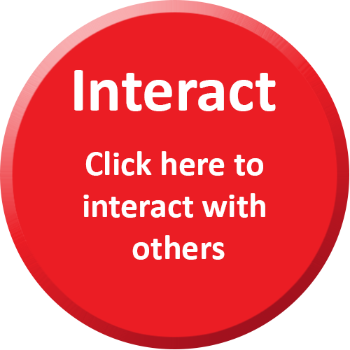 Interact Button
